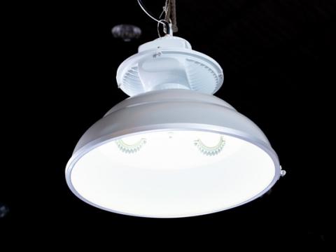 無電極ランプ